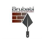 Brubati - Entreprise générale de construction